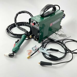 PARKSIDE Plasma Cutter PPS 40 B2 - Made in Germany