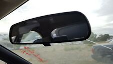 ROOM MIRROR SUITS FORD LASER KJ-KL1994-1998 MANUAL 1.8 KMJ