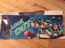 Lightheaded Beds Headlightz image Disney Toy Story Buzz Lightyear Discontinued!