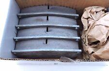 NEW Brembo/Alcon (7700} 15 A 25MM FRT brake pads Nascar arca
