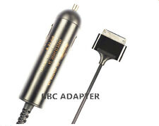 NEW BBC OEM for Lenovo Ideapad K1 S1 Tablet 78y7365 Y1001 18w 12v car charger