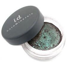 1 bare minerals Eye Liner Shadow Bon Bon - .28g/.01oz New Sealed Under Cap