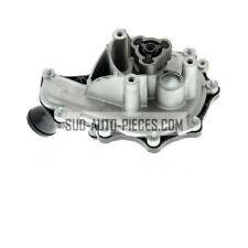 Pompe a eau Citroen Jumper Fiat Ducato Ford Transit Peugeot Boxer neuf