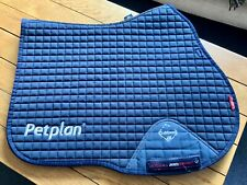 Le meiux saddle pad