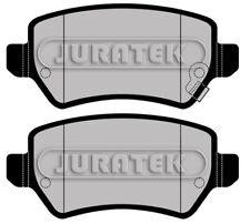 SLN Vauxhall Astra H 1.4 Front Rear Pads Discs Set 280mm 265mm 90BHP 04//04