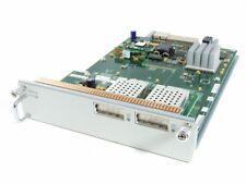 Alcatel-Lucent Oaw-Lc-0.0705oz Line Card 2x Gbic Uplink Omniaccess 6000 Switch