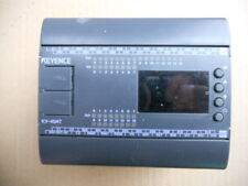 1PC USED KEYENCE KV-40AT