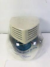 Brand New Sealed!! Rainbow RainMate Air Freshener AP-2- Fast Shipping !!!