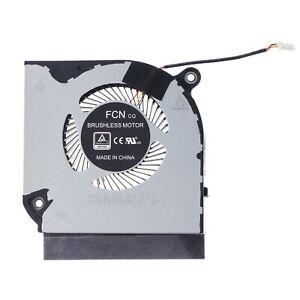 NEW GPU Cooling Fan For Acer Predator Helios 300 PH317-53 PH315-52 (2019) FML9