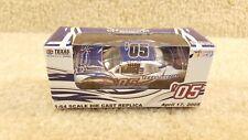 New 2005 Racing Champions 1:64 Diecast NASCAR Texas Motor Speedway Radio Shack