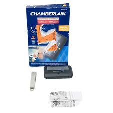 Chamberlain 1-Button Garage Remote Door Opener Control  950ESTD-P2