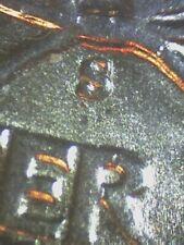 1942-S WASHINGTON QUARTER RPM  S OVER S SOUTH GEM BU   HIGH GRADE   BB7