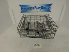 Ge Dishwasher Wd28X10410 Upper Rack (Used)