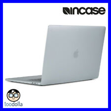 "INCASE Hardshell Dots Protective Case/Cover, MacBook Pro 15"" Thunderbolt 3 Clear"