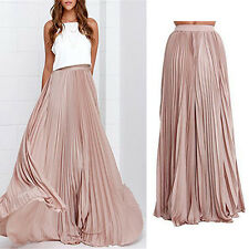 Pleated Skirts for Women | eBay