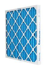 16x20x1 MERV 8 HVAC pleated air filter (12)