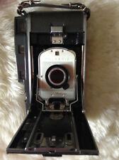 Vintage 1960's Polaroid Model 150 Land Camera Bundle