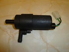 Land Rover Defender / Range Rover - Washer Pump for Head Lamps
