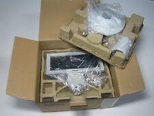 Wincor Nixdorf Ba66 Ba-66 Operator Customer Display Ps2 Ps/2 - Brand New Boxed -