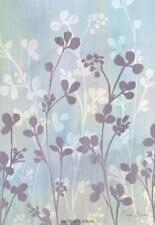 Willowbrook-Paix Scented Sachet parfum grande