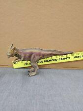 """Giganotosaurus - Schleich Dinosaur 10"""" Toy Figurine Model Replica"""
