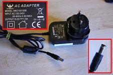 HUONIU 15V AC Adapter JHNO150150DB - Neu