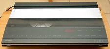 Bang & Olufsen  Beogram CD-X  CD-Player