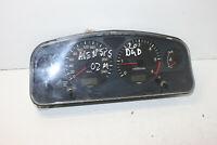 #5295x Toyota Avensis 2002 2.0 D4D Compteur de Vitesse Tableau Bord 83800-05310