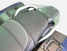 TRIUMPH TROPHY 1200 2013-2016 TRIBOSEAT ANTI-SLIP PASSENGER SEAT COVER ACCESSORY