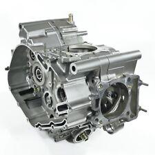 Suzuki sv650 sv650s wvby 03-08 moteur Boîtier Boîtier Moteur Bloc Moteur 18594km uniquement