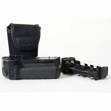 Nikon Upright Format Handle MB-D11 for the D7000