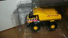 Tonka 768 Dump Truck farm toy die-cast construction