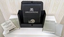 Linguaphone Greek Language Course (Books, Cassette)