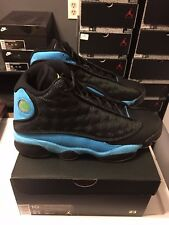 NIKE AIR JORDAN 13 RETRO CHRIS PAUL AWAY - CP3 PE MENS SIZE 10 DEADSTOCK