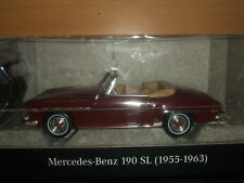 Mercedes Benz original gamuza tapices C 118 cla Coupe LHD negro//gris NUEVO