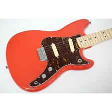 SQUIER CLASSIC VIBE DUO SONIC Free Shipping