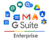 G Drive and G Suite 1 user Unlimited