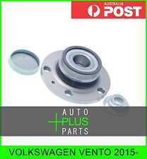 Fits VOLKSWAGEN VENTO 2015- - REAR WHEEL HUB