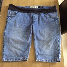 New Look Maternity Shorts