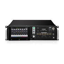 Yamaha Tf-rack Compact 40 Input Channels Digital Mixer
