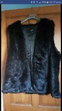 New Look Plus Size Fur Coats & Jackets for Women