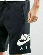 Shorts Nike pour homme