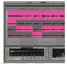 Ableton Live 11 Standard, Full License, Transfer from Ableton