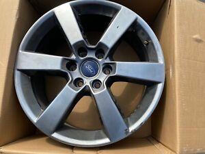 "2015 Ford F150 20"" OEM Aluminum Alloy Wheel Rim"