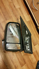 Genuine Mercedes Sprinter Mirror left passenger VW Crafter 2006-2013 A9068105116