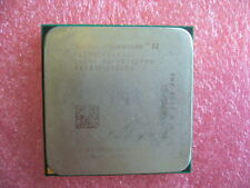QTY 1x AMD Phenom II X4 965 3.4GHz Quad-Core (HDZ965FBK4DGI) CPU AM3 938-Pin