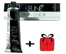 Keune Cream Unisex Hair Colouring