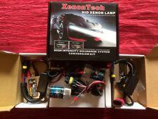 Kit complet HID xenon slim ampoule H1 35w 6000K pour éclairage automobile - NEUF