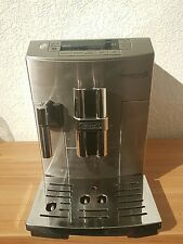 Delonghi PrimaDonna S De Luxe  Kaffeevollautomat ECAM26.455M vom Händler