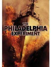 The Philadelphia Experiment [New DVD]